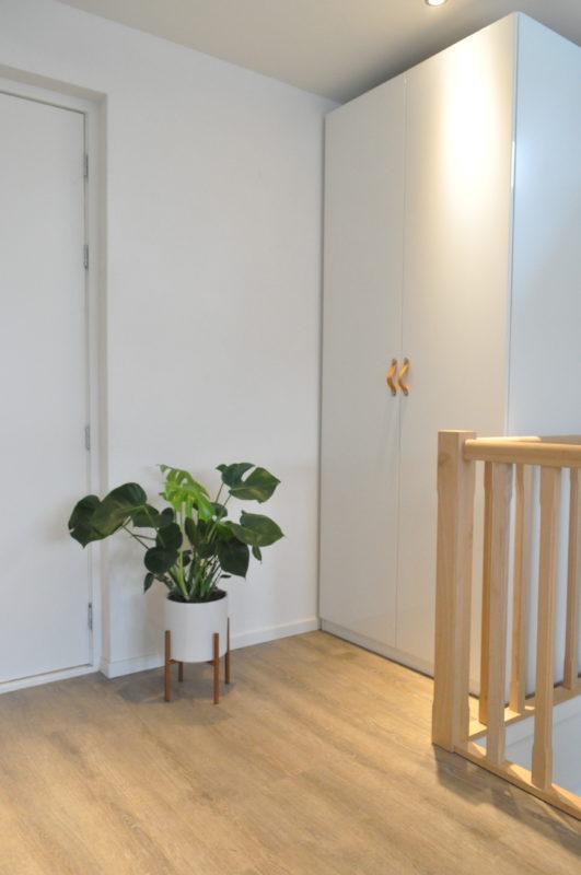 PAX kast-interieurontwerp-werkkamer-eindhoven